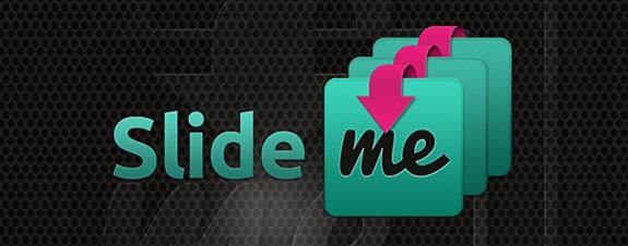 [Imagen: slideme_header.jpg?w=575&h=226]