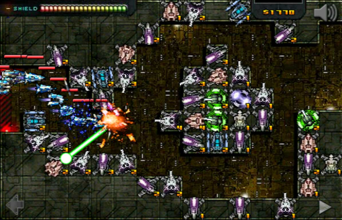 xeno tactic 2 download full game