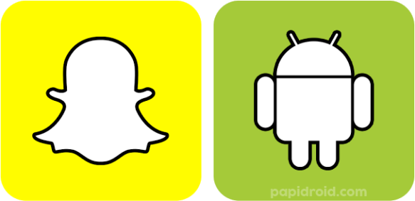 How to download Snapchat without Google Play | Papidroid: Android ...