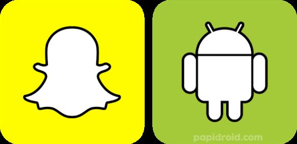 Download Snapchat | download snapchat