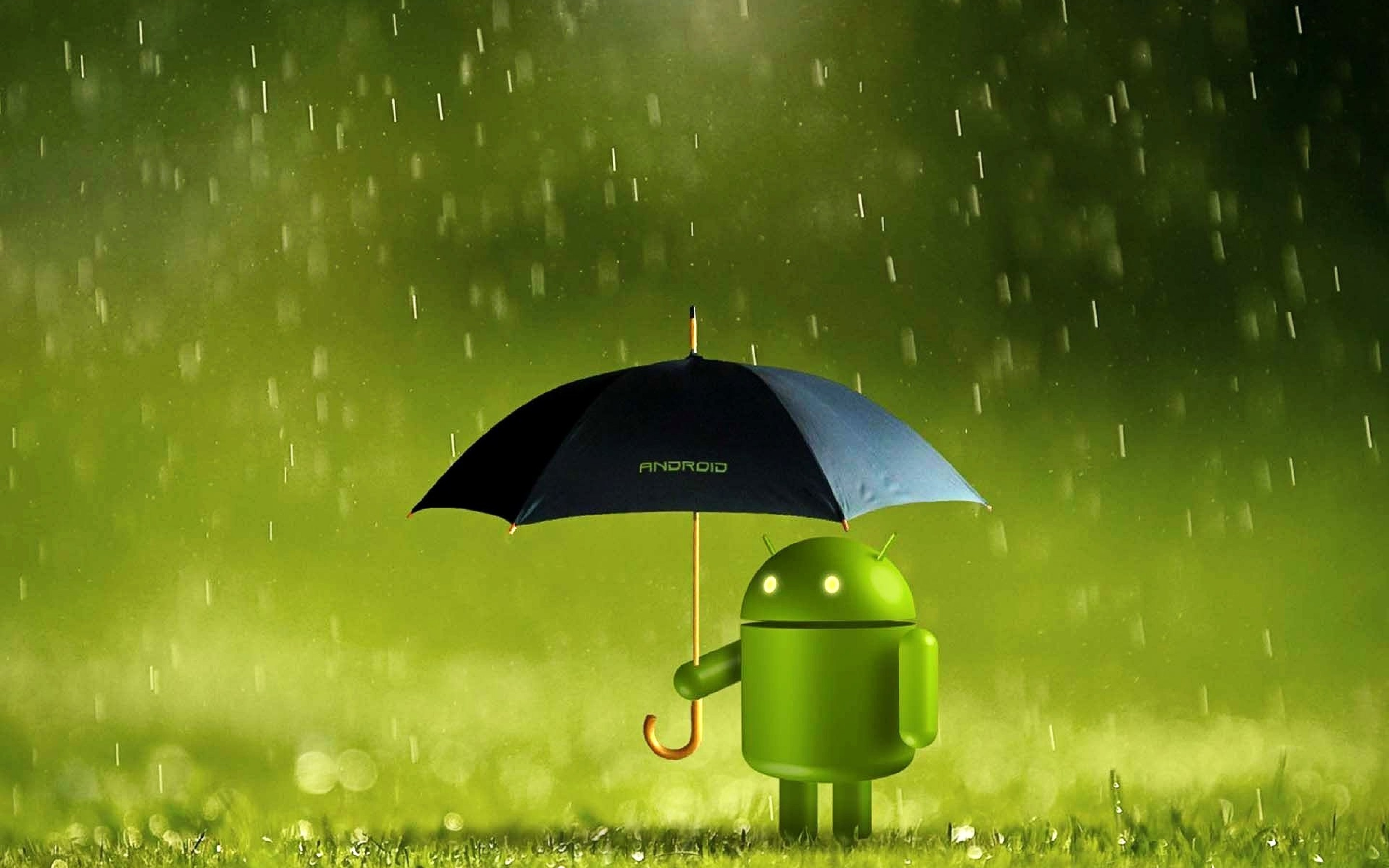android logo hd wallpaper 04 published 20150728 at 2880 a— 1800 in the best